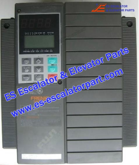 OTIS Escalator Parts FRN5.5G11S-4CX FRENIC Inverter